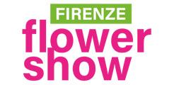 Firenze Flower Show / 26-27 giugno 2021 / Firenze