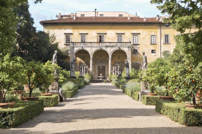 3-palazzo-e-giardino-corsini-ph-susanna-stigler-696x464