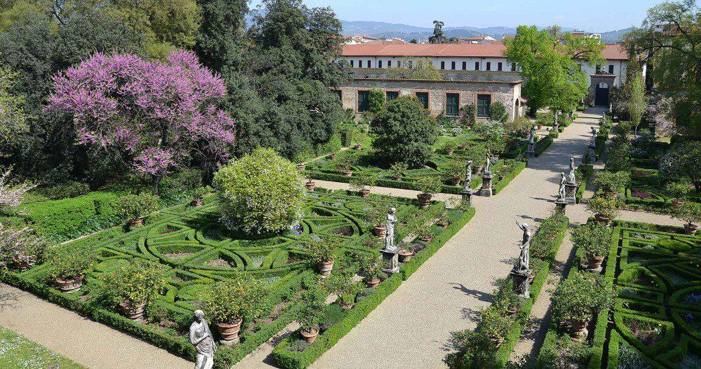 giardino-corsini-bassa