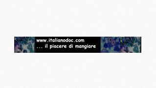 italianodoc.com/