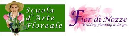 artefloreale.com