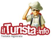 IlTurista.info