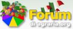 forumdiagraria.org