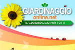 giardinaggionline.net