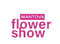 Nice Flower Show