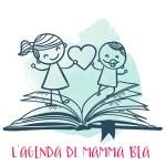 L'agenda di mamma Bea
