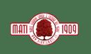 Piante Mati dal 1909