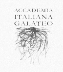 accademia italiana del galateo
