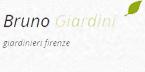 Bruno Giardini – Giardinieri Firenze