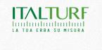 ITALTURF – Erba sintetica su misura