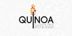 Ristorante Quinoa