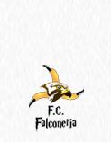 FC Falconeria